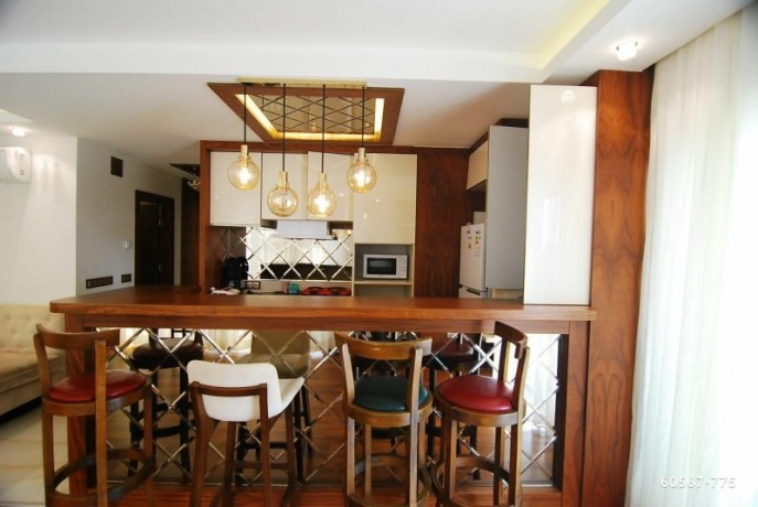 luxury-21-apartment-for-sale-in-alanya-cikcilli-site-big-9