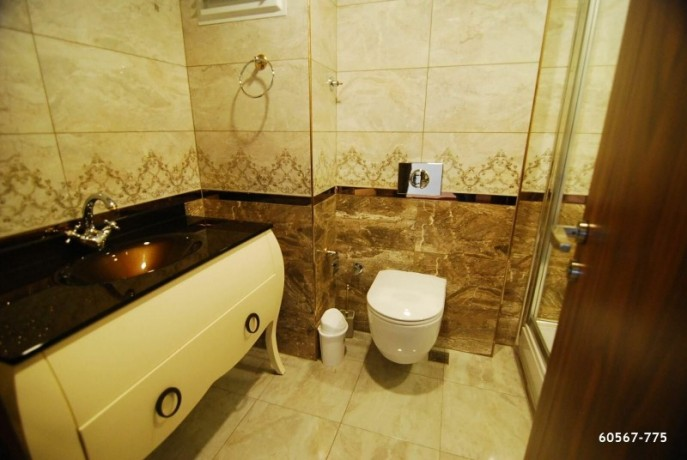 luxury-21-apartment-for-sale-in-alanya-cikcilli-site-big-10