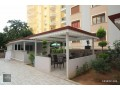 21-luxury-residence-apartment-with-garden-pool-in-alanya-mahmutlar-more-details-small-14
