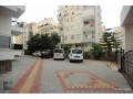 21-luxury-residence-apartment-with-garden-pool-in-alanya-mahmutlar-more-details-small-16