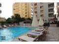 21-luxury-residence-apartment-with-garden-pool-in-alanya-mahmutlar-more-details-small-0
