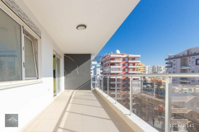21-luxury-residence-apartment-with-garden-pool-in-alanya-mahmutlar-more-details-big-11