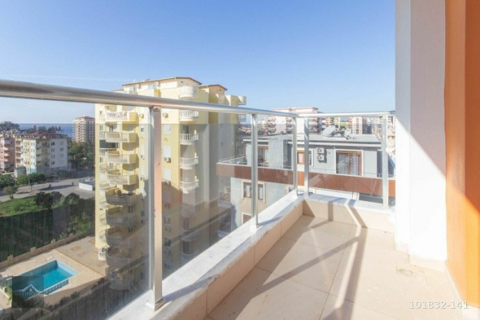 21-luxury-residence-apartment-with-garden-pool-in-alanya-mahmutlar-more-details-big-5