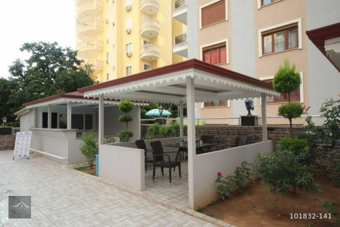 21-luxury-residence-apartment-with-garden-pool-in-alanya-mahmutlar-more-details-big-14