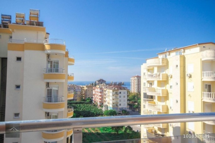 21-luxury-residence-apartment-with-garden-pool-in-alanya-mahmutlar-more-details-big-6