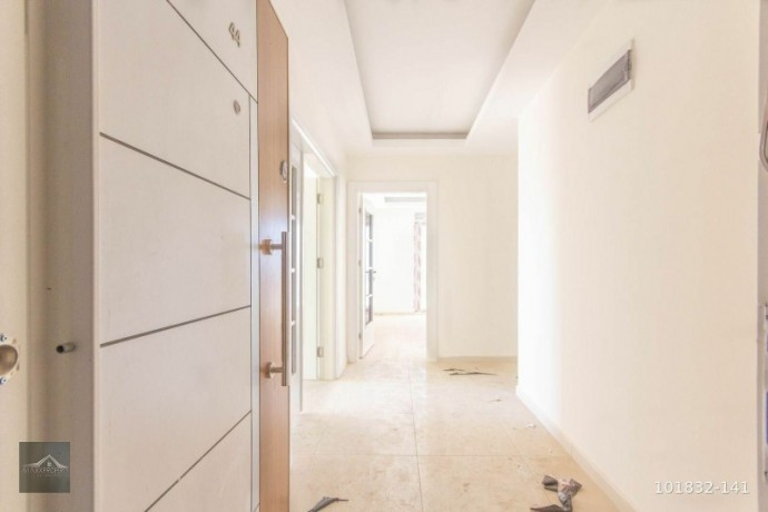 21-luxury-residence-apartment-with-garden-pool-in-alanya-mahmutlar-more-details-big-12