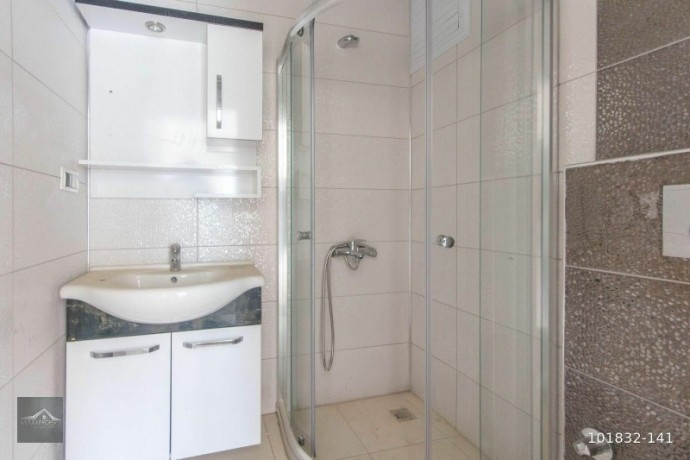 21-luxury-residence-apartment-with-garden-pool-in-alanya-mahmutlar-more-details-big-4