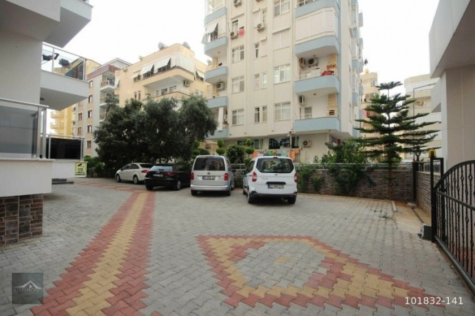 21-luxury-residence-apartment-with-garden-pool-in-alanya-mahmutlar-more-details-big-16