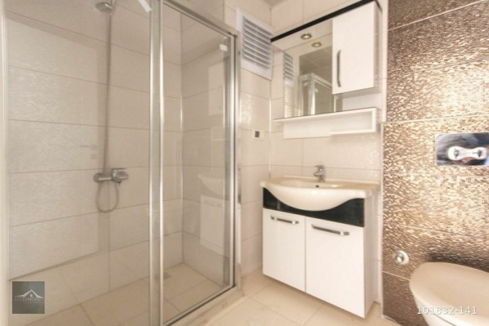21-luxury-residence-apartment-with-garden-pool-in-alanya-mahmutlar-more-details-big-1