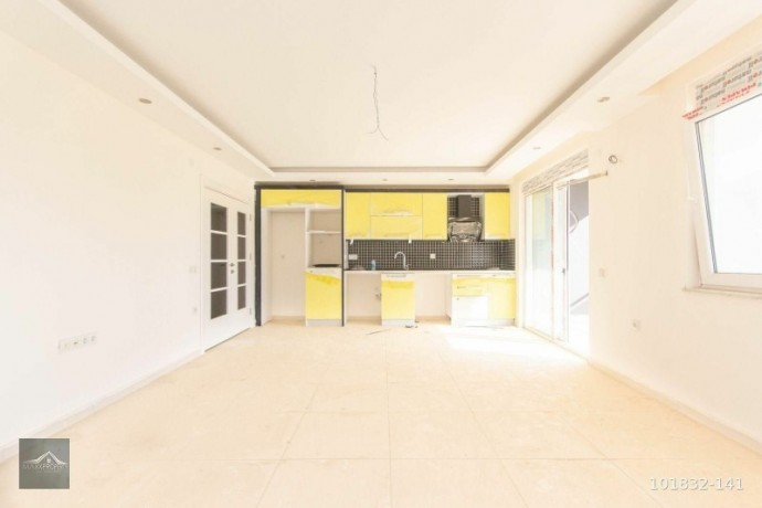 21-luxury-residence-apartment-with-garden-pool-in-alanya-mahmutlar-more-details-big-10