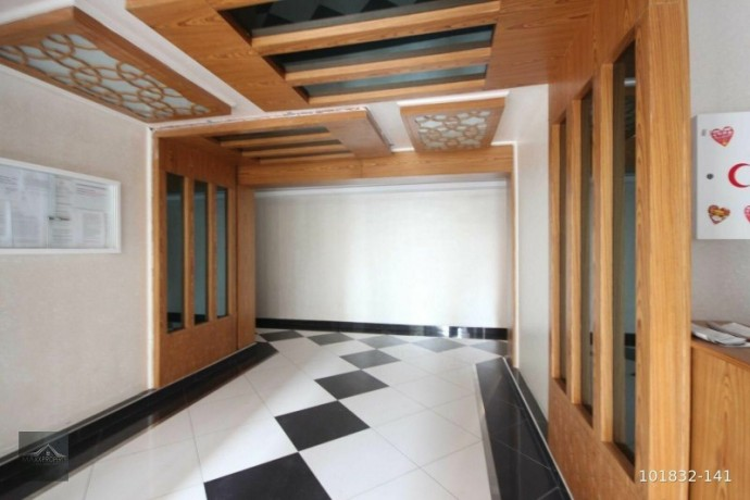 21-luxury-residence-apartment-with-garden-pool-in-alanya-mahmutlar-more-details-big-15