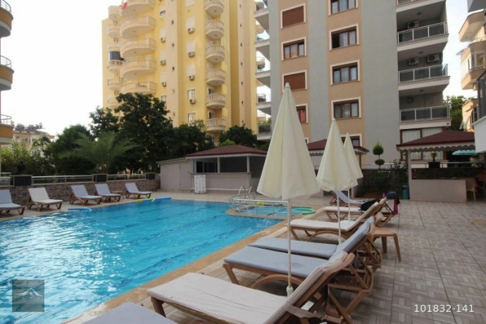 21-luxury-residence-apartment-with-garden-pool-in-alanya-mahmutlar-more-details-big-0