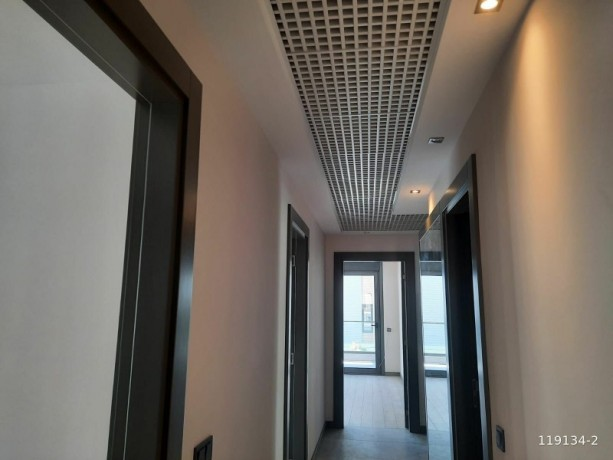 3-bedroom-apartment-with-separate-kitchen-for-sale-alanya-real-estate-big-18