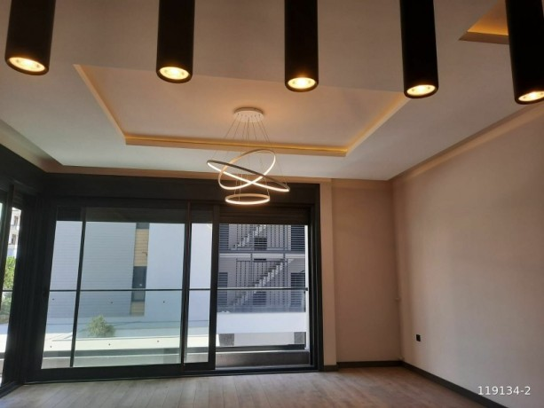 3-bedroom-apartment-with-separate-kitchen-for-sale-alanya-real-estate-big-14