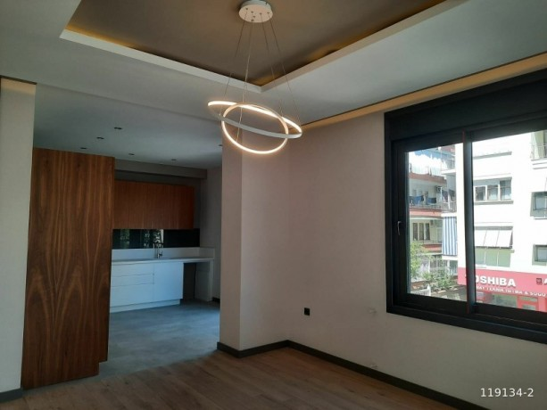 3-bedroom-apartment-with-separate-kitchen-for-sale-alanya-real-estate-big-13