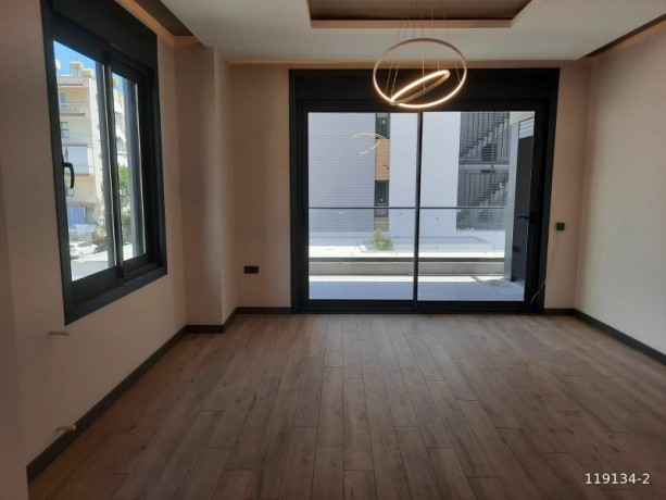 3-bedroom-apartment-with-separate-kitchen-for-sale-alanya-real-estate-big-12