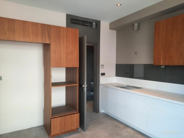 3-bedroom-apartment-with-separate-kitchen-for-sale-alanya-real-estate-big-6