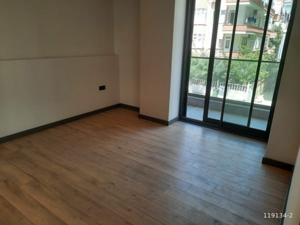 3-bedroom-apartment-with-separate-kitchen-for-sale-alanya-real-estate-big-1
