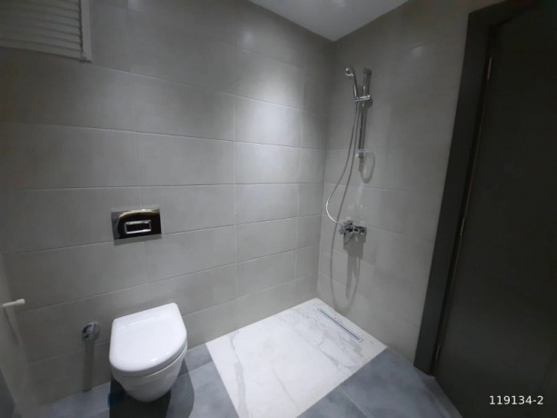3-bedroom-apartment-with-separate-kitchen-for-sale-alanya-real-estate-big-11
