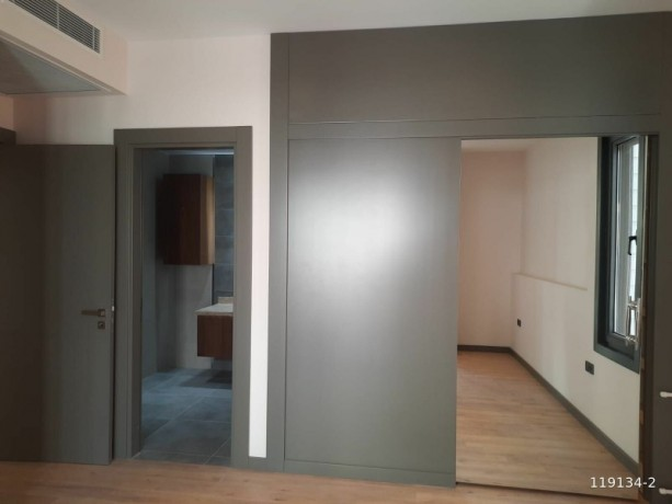 3-bedroom-apartment-with-separate-kitchen-for-sale-alanya-real-estate-big-9