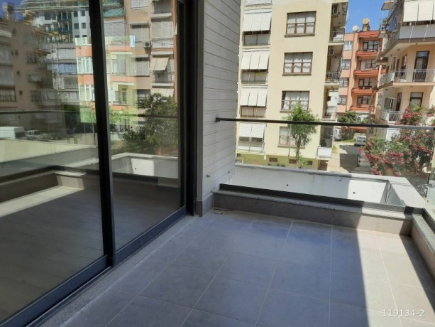 3-bedroom-apartment-with-separate-kitchen-for-sale-alanya-real-estate-big-19