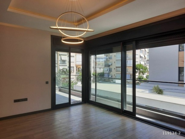 3-bedroom-apartment-with-separate-kitchen-for-sale-alanya-real-estate-big-10