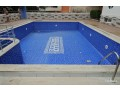 mahmutlar-full-house-for-sale-21-apartment-alanya-small-1