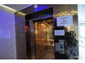 mahmutlar-full-house-for-sale-21-apartment-alanya-small-6