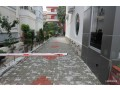 mahmutlar-full-house-for-sale-21-apartment-alanya-small-3