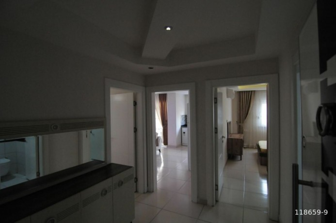 mahmutlar-full-house-for-sale-21-apartment-alanya-big-8