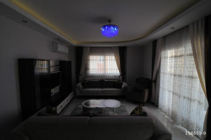 mahmutlar-full-house-for-sale-21-apartment-alanya-big-9
