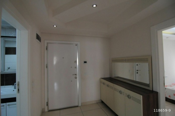 mahmutlar-full-house-for-sale-21-apartment-alanya-big-18
