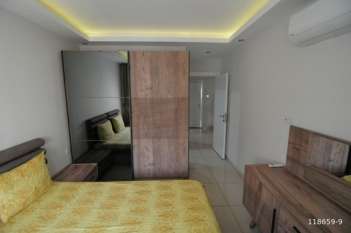 mahmutlar-full-house-for-sale-21-apartment-alanya-big-16