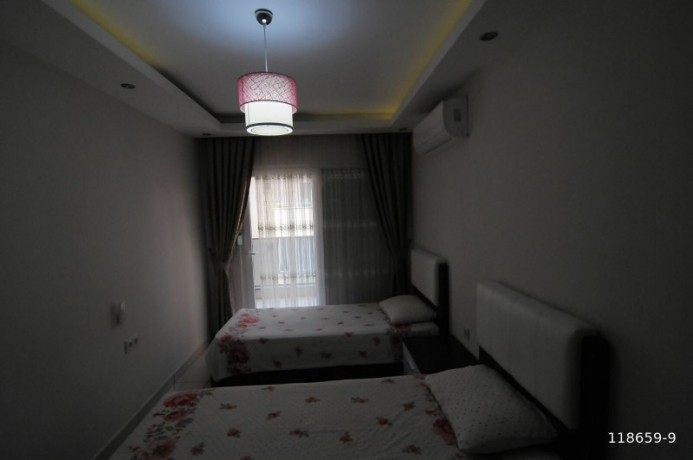mahmutlar-full-house-for-sale-21-apartment-alanya-big-13