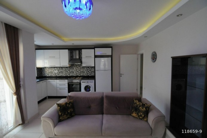 mahmutlar-full-house-for-sale-21-apartment-alanya-big-10