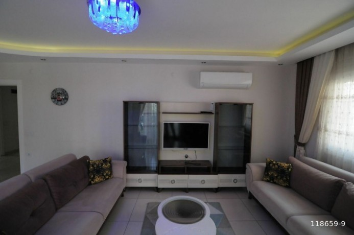 mahmutlar-full-house-for-sale-21-apartment-alanya-big-2