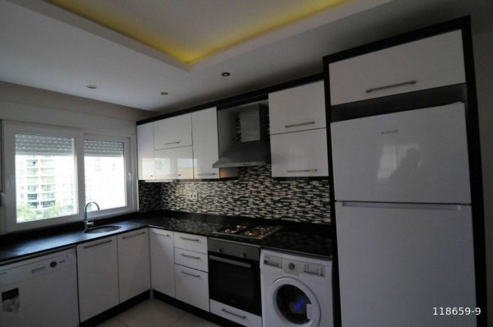 mahmutlar-full-house-for-sale-21-apartment-alanya-big-12