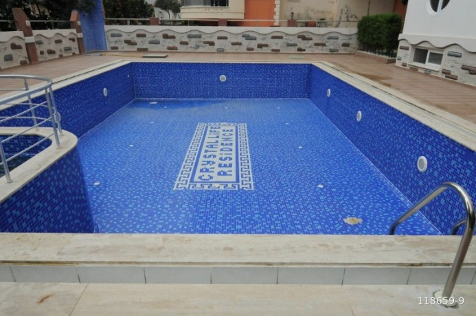 mahmutlar-full-house-for-sale-21-apartment-alanya-big-1