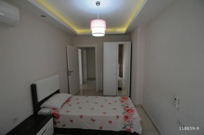 mahmutlar-full-house-for-sale-21-apartment-alanya-big-14