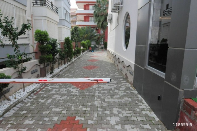 mahmutlar-full-house-for-sale-21-apartment-alanya-big-3