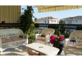 holiday-2-bedroom-apartment-for-sale-in-camyuva-beach-small-12