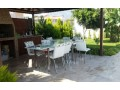 holiday-2-bedroom-apartment-for-sale-in-camyuva-beach-small-13