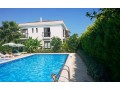 holiday-2-bedroom-apartment-for-sale-in-camyuva-beach-small-4