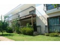 holiday-2-bedroom-apartment-for-sale-in-camyuva-beach-small-0
