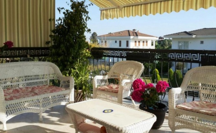 holiday-2-bedroom-apartment-for-sale-in-camyuva-beach-big-12