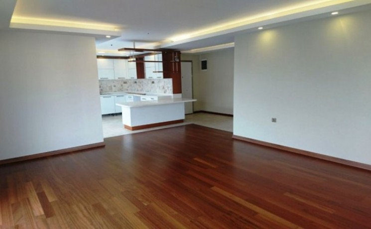 holiday-2-bedroom-apartment-for-sale-in-camyuva-beach-big-11