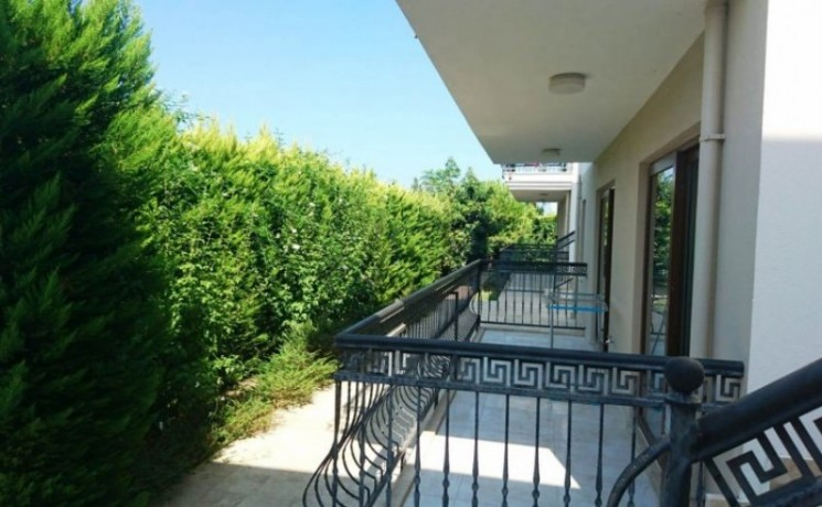 holiday-2-bedroom-apartment-for-sale-in-camyuva-beach-big-3