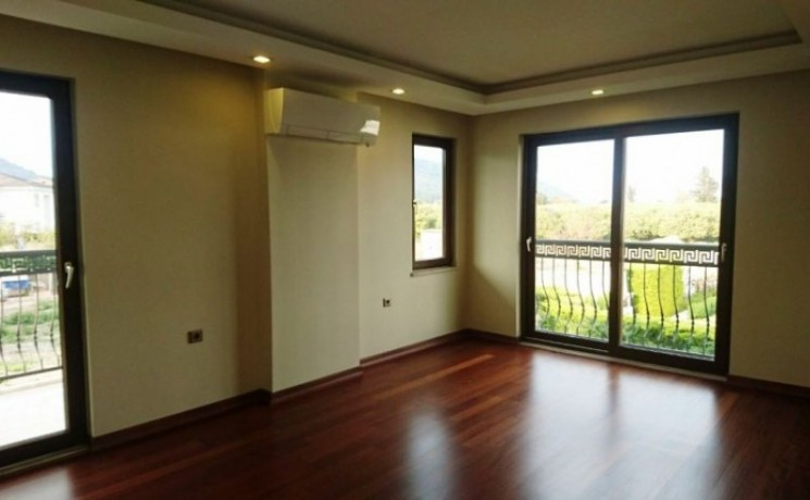 holiday-2-bedroom-apartment-for-sale-in-camyuva-beach-big-10
