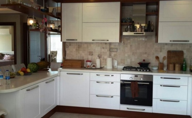 holiday-2-bedroom-apartment-for-sale-in-camyuva-beach-big-7