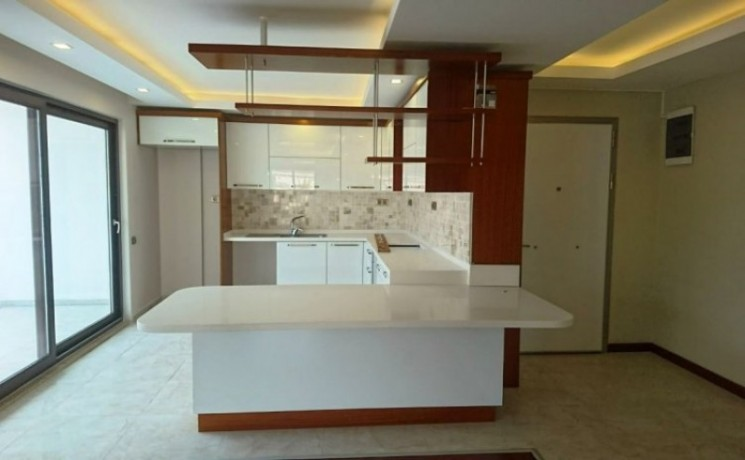 holiday-2-bedroom-apartment-for-sale-in-camyuva-beach-big-6